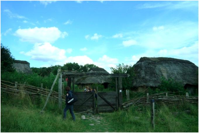 古代 ローマ ルーマニア 発掘 アンティーク