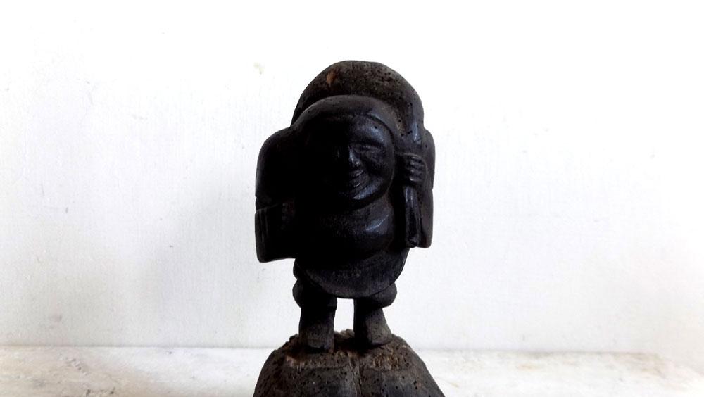 HUMI フーミ うつわ はな 現代作家 工芸 古道具 古美術 骨董 アンティーク 通販 Japanese antiques