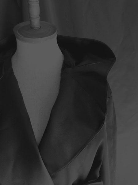 Thierry Mugler ヨーロッパ イタリア フランス 古着 ヴィンテージ ファッション
