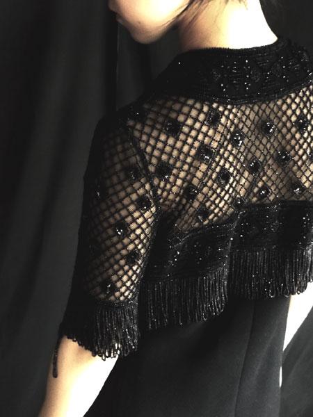 京都 ファッション 洋服 パリ ヨーロッパ イタリア フランス 古道具