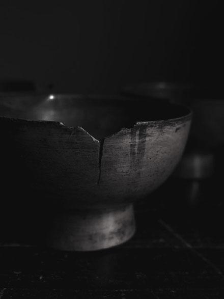 根来塗 NEGORO 京都 骨董 アンティーク 古道具 古美術 Japanese Antiques