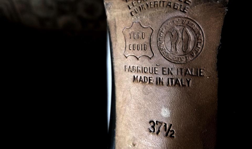 オンライン ストア ファッション 通販 フランス ヴィンテージ メンズ レディース セレクトショップ