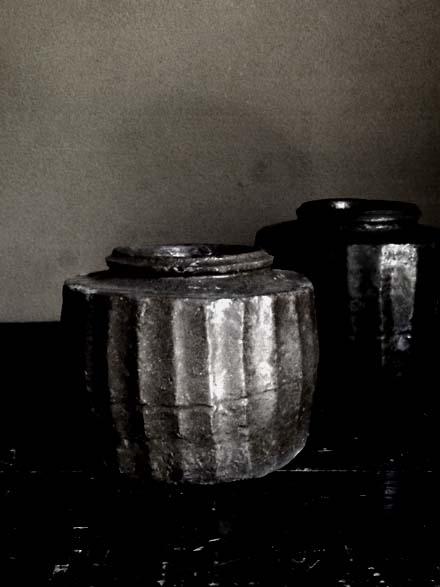 李朝 高麗 KOREAN ART骨董 アンティーク 古道具 古美術 Japanese Antiques