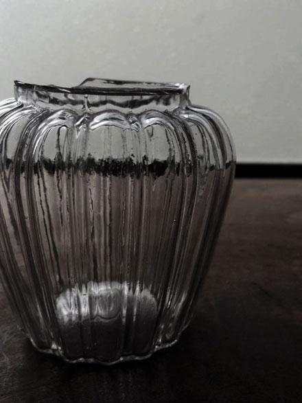 和ガラス JAPANESE GLASS 骨董 アンティーク 古道具 古美術 Japanese Antiques