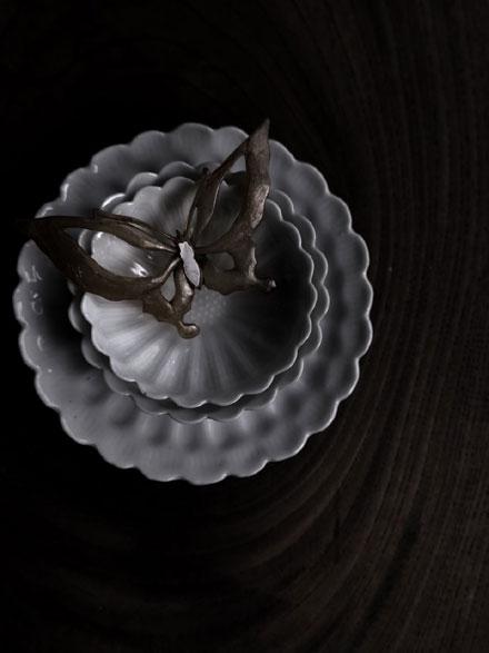 明治,工芸,KOUGEI,MEIJI 骨董 アンティーク 古道具 古美術 Japanese Antiques