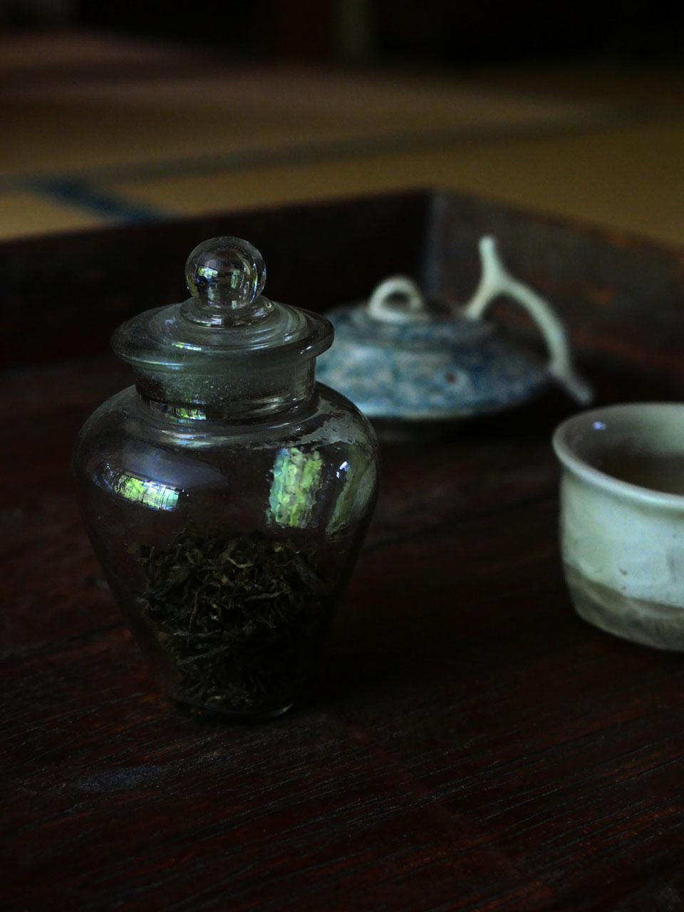 HUMI フーミ 京都 骨董 アンティーク 古道具 古美術Japanese Antiques