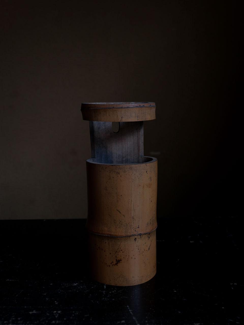 フランス 古道具 アンティーク 写真