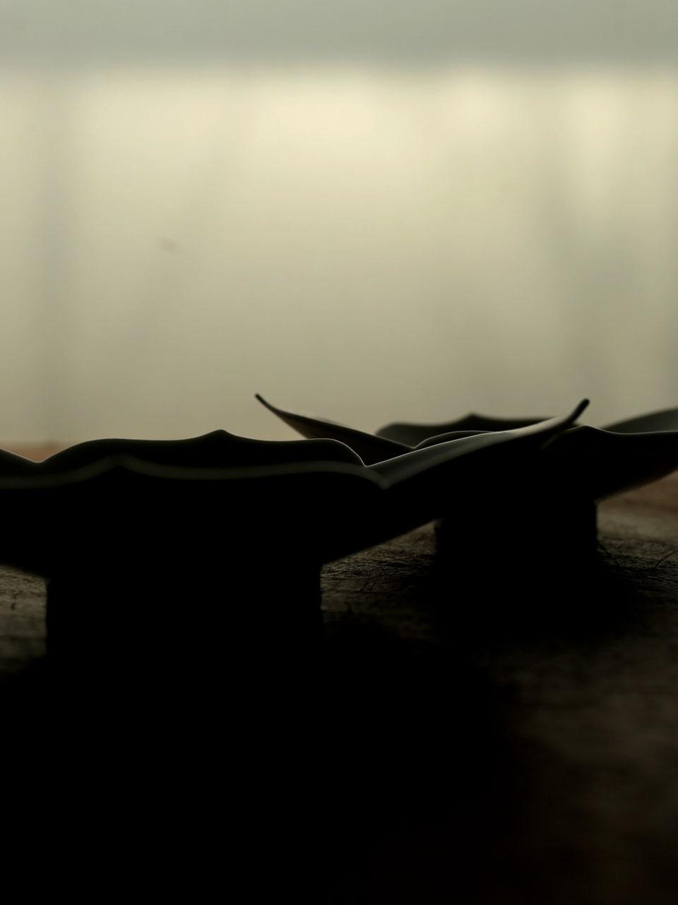 HUMI フーミ 京都 骨董 アンティーク 古道具 古美術 うつわ はな Japanese Antiques