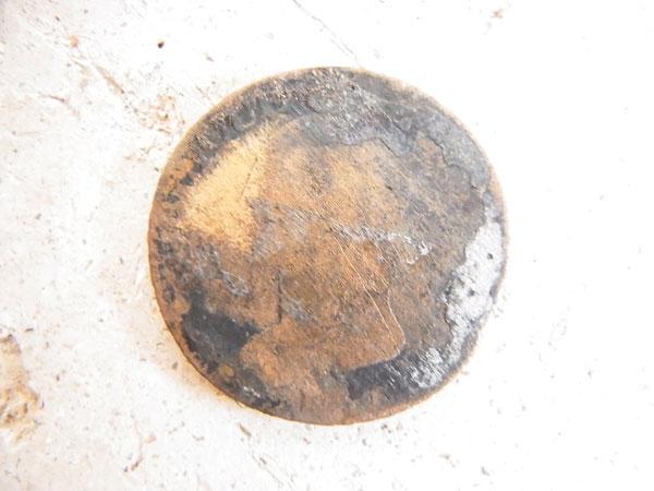 1780年代頃フランス・コイン6 - ...